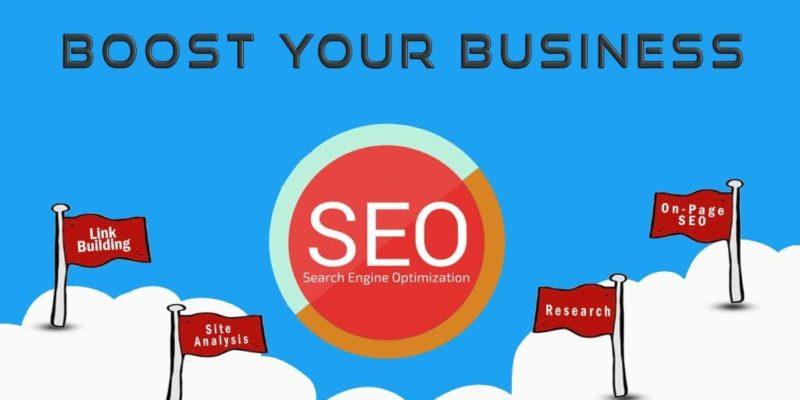SEO Services - Web Design Nagpur - Web Design Development Company in Nagpur